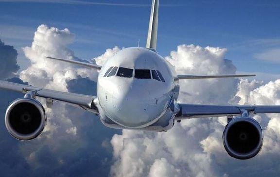 روسیه خدمات پروازی به ایران به جز ماهان ایر را متوقف میکند