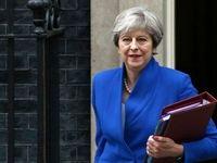 لندن: تنش در خلیجفارس به نفع هیچکس نیست