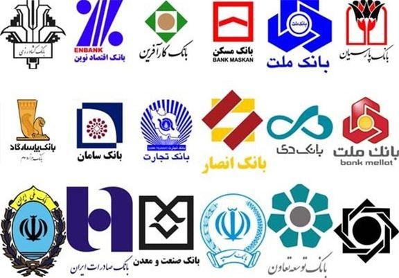 جایگاه بانکهای خصوصی در اقتصاد ایران