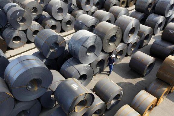 رشد تولید ۲۷محصول صنعتی و معدنی در هفت ماهه امسال