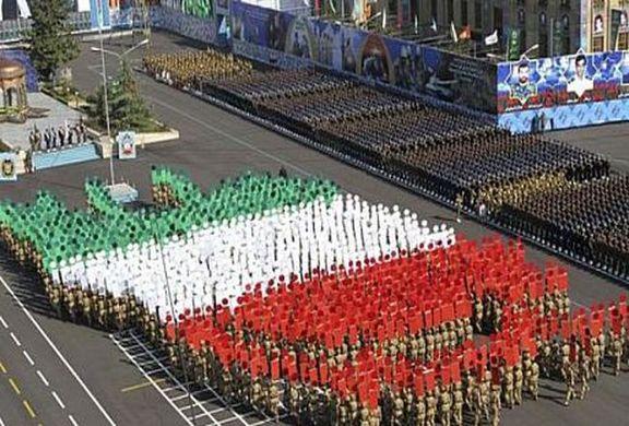 محدودیتهای ترافیکی روز ارتش در پایتخت اعلام شد