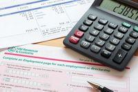 اجرای حاکمیت شرکتی برای مدیریت ریسک در بانکها