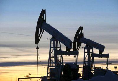 کاهش قیمت نفت جهانی