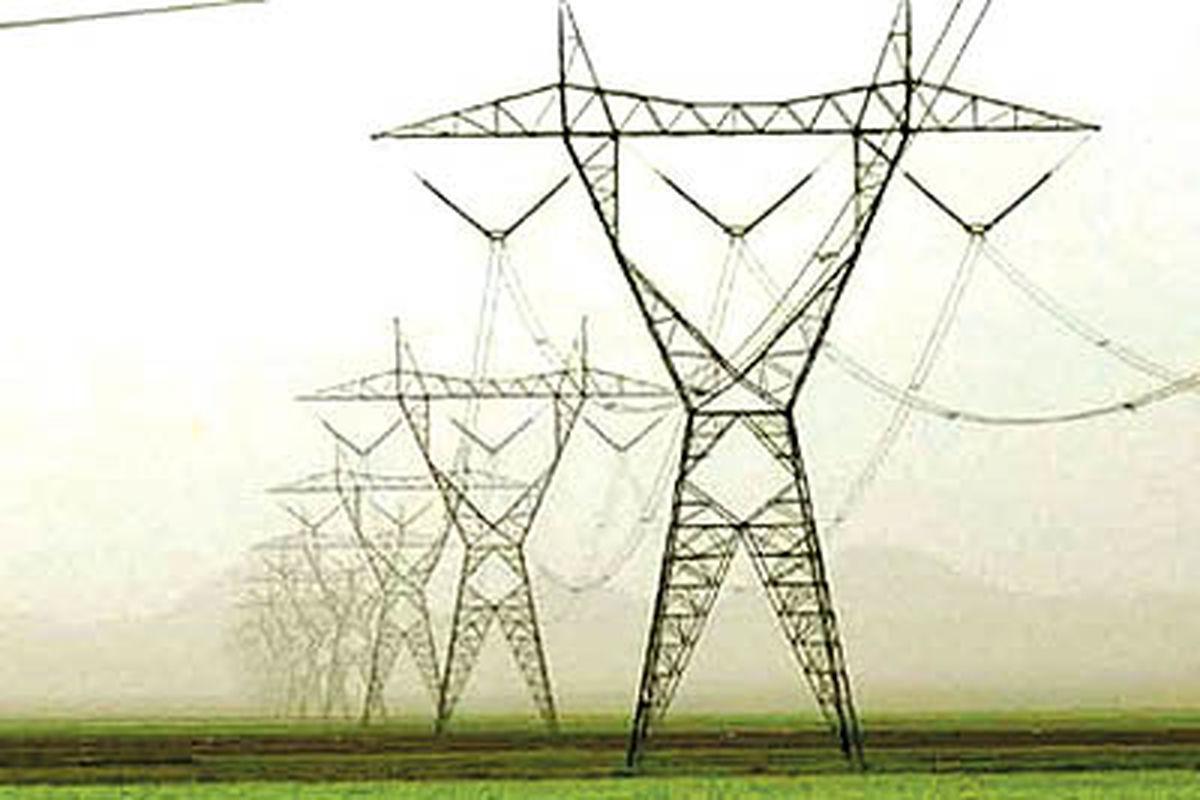 پاسخ مسئولین در قطع برق گسترده دیشب غرب تهران و کرج/ تایید البرز ، تکذیب تهران