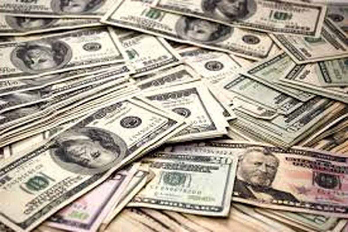 کاهش ۳۸ درصدی درآمد شیخنشین ابوظبی