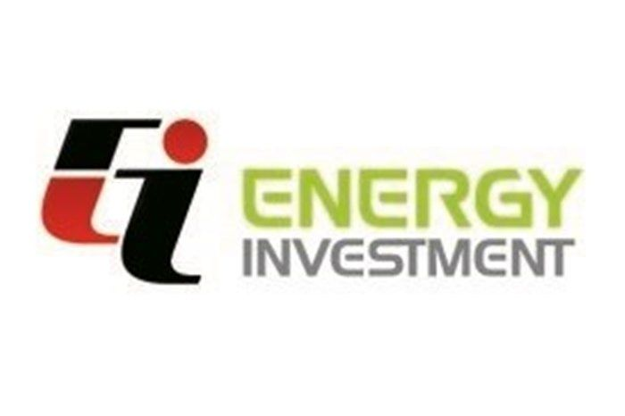 سرمایه گذاری برق و انرژی غدیر