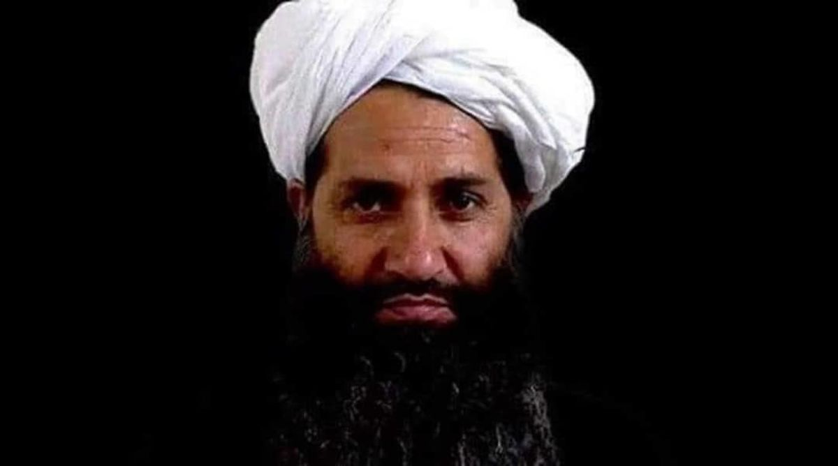 طالبان: با خروج آمریکا دیگر انفجاری نخواهیم داشت