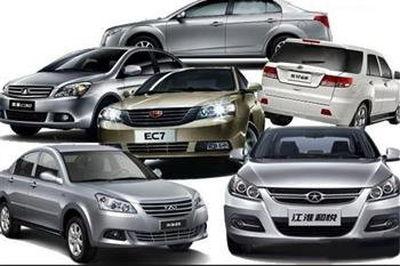 میانگین مصرف سوخت خودروهای سواری به ۹.۵۲لیتر رسید