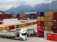 بهبود 5.5 میلیارد دلاری  تراز تجاری بخش کشاورزی