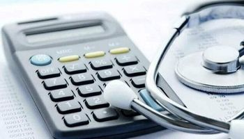 سرپیچی ۷۰درصد پزشکان از قانون نصب کارتخوان