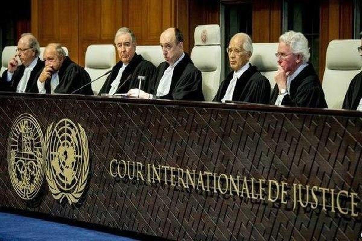 تاریخ رسیدگی به اعتراض آمریکا درباره شکایت ایران اعلام شد