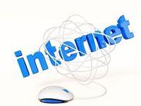 قیمت بستههای اینترنت ثابت افزایش یافت