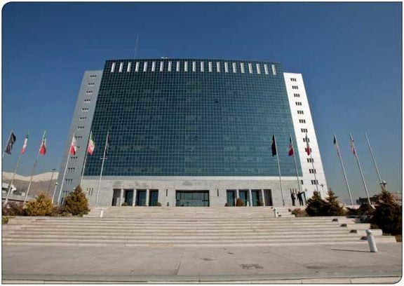 ۱۷۰ هزار میلیارد ریال، بدهی وزارت نیرو