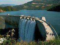 شنا در رودخانهها و دریاچه سدها جان ۱۳۱نفر را گرفت