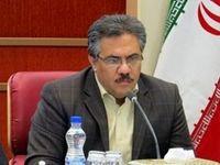 تراز تجاری ایران دو میلیارد دلار مثبت شد