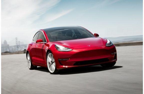 ارزانترین خودروهای الکتریکی ۲۰۱۹را بشناسید