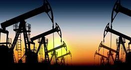 شروع فاز دوم رونق نفت ایران در ۲۰۱۷