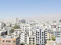 هجوم سرمایه گذاران خارجی علت گرانی خانه در اهواز؟
