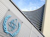ارسال دو دستگاه تشخیص سریع کرونا به ایران