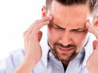 چند راهکار برای مقابله با سردردهای میگرنی