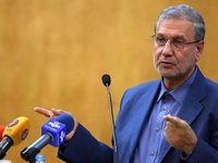 ایران در مقابل تمدید تحریم تسلیحاتی مسامحه نمیکند
