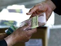 کارگران به دنبال ترمیم دستمزد هستند