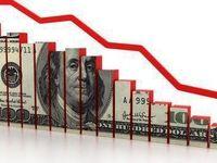 دلار در یک قدمی ورود به کانال ۱۰هزار تومان