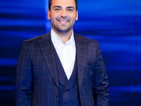 احسان علیخانی: امسال ماه رمضان «ماه عسل» نداریم