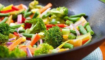 هشدار برای گیاهخواران