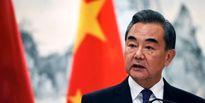 چین مخالف تضعیف برجام هست