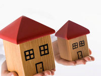 بازار مسکن ۵سال اخیر را چگونه سپری کرد؟/ افزایش ۵۷درصدی متقاضیان تسهیلات صندوقمسکن یکم