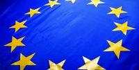 اتحادیه اروپا به صهیونیستها درباره اشغال کرانه باختری هشدار میدهد