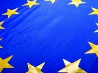 اتحادیه اروپا به اغتشاشات در ایران واکنش نشان داد