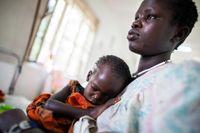 کرونا ۱۳۲میلیون نفر دیگر را دچار کمبود تغذیه میکند