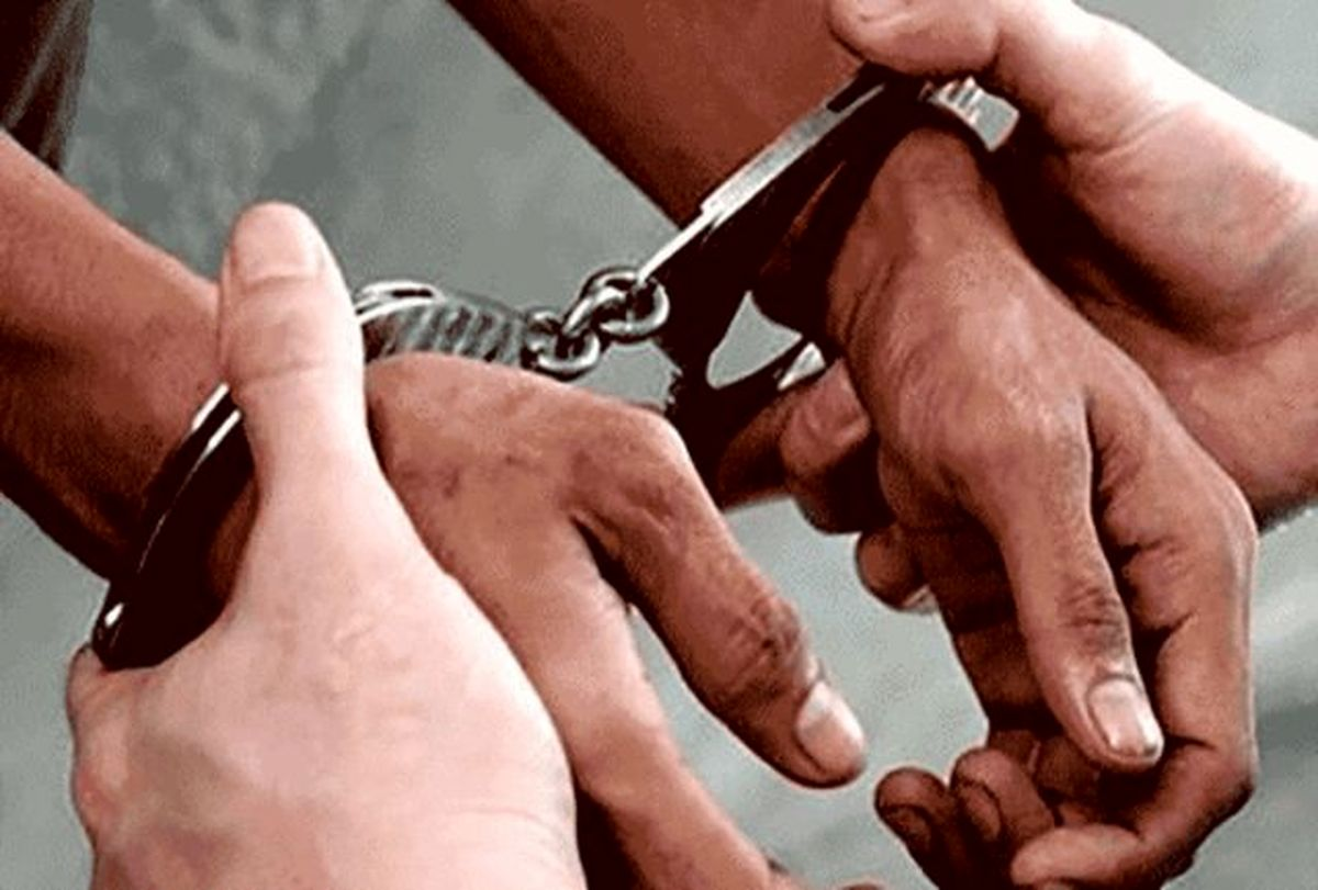 سوء قصد شبانه به بازپرس جنایی تهران