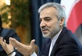 قرارداد فاینانس برقیکردن قطار تهران-مشهد تا ماه آینده نهایی میشود/ رشد ۷.۱درصدی سرمایهگذاری در ۳ماهه نخست امسال