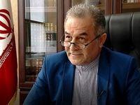 سفیر ایران خواستار بازنگری در توافق روادید با گرجستان شد