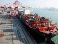 جزئیات آمار واردات در ٧ماهه امسال/ کاهش ١٢ درصدی واردات
