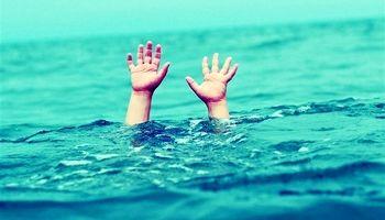 غرق شدن دختربچه ۵ساله در سد لتیان
