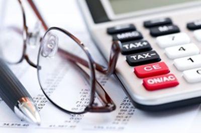 ۸۵۶,۴ هزار میلیارد ریال؛ وصول مالیات در سال گذشته