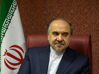 اعتراض وزارت خارجه ایران به کویت
