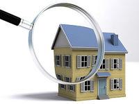 آپارتمانهای پر مشتری در بازار اجاره