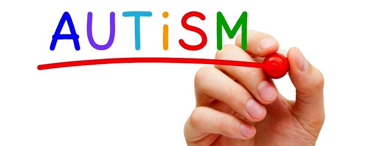 کشف جهشهای ژنتیکی که میتوانند به اوتیسم منجر شوند