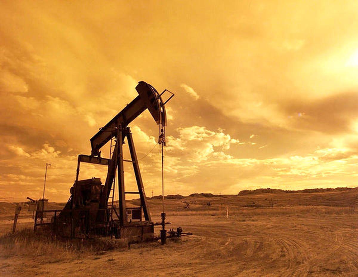 تغییر نقشه عرضه و تقاضا در بازار نفت