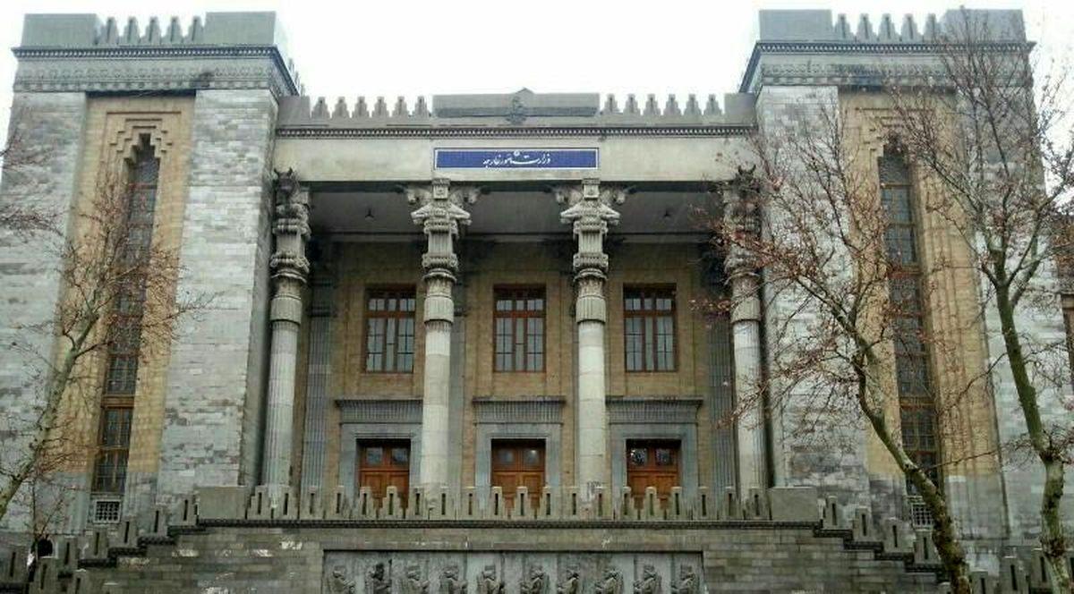 همکاری ایران و روسیه از مرزهای روابط دوجانبه عبور کرد