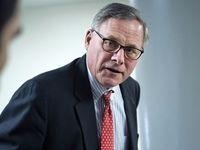 نفع ۱.۶میلیون دلاری سناتور آمریکایی بابت رانت اطلاعاتی درباره کرونا