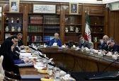 اشتغال موضوع اولین نشست وزارت کار دولت دوازدهم