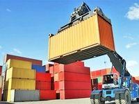 ۹۰درصد صادرات ایران به ۲۰کشور در سال۹۷/ صادرات به ایتالیا ۳۰۰۰درصد افت کرد