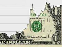 نرخ ۴۷ ارز بانکی ثابت ماند