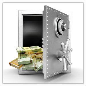 ۱۲۲۲۲.۷ هزار میلیارد ریال؛ سپردهگذاری تهرانیها در بانک